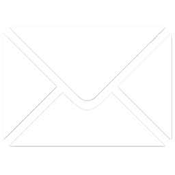 Email an  Messehostessen Berlin