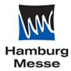 Messe Hamburg